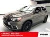2019 Mitsubishi Outlander Sport LE 2.0 FWD CVT for Sale in Seattle, WA