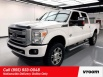 "2016 Ford Super Duty F-250 Platinum Crew Cab 172"" 4WD for Sale in Stafford, TX"