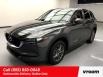 2017 Mazda CX-5 Touring AWD for Sale in Washington, DC