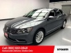 2017 Volkswagen Passat 1.8T SE Auto for Sale in Grove City, OH