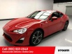 2014 Scion FR-S Base Automatic for Sale in Grand Prairie, TX