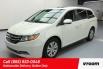 2017 Honda Odyssey EX-L for Sale in Antioch, TN