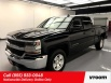 2018 Chevrolet Silverado 1500 LT Double Cab Standard Box 2WD for Sale in Pflugerville, TX