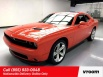 2017 Dodge Challenger R/T RWD for Sale in Ypsilanti, MI
