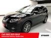 2016 Nissan Rogue SL AWD for Sale in Grand Prairie, TX