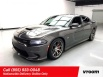 2015 Dodge Charger SRT 392 RWD for Sale in Manchester, NH
