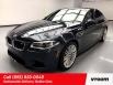 2016 BMW M5 Sedan for Sale in Stafford, TX