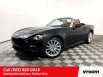 2017 FIAT 124 Spider Lusso for Sale in Stafford, TX