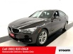 2016 BMW 3 Series 328i xDrive Gran Turismo (SULEV) for Sale in Jonesboro, AR