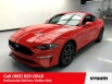 2019 Ford Mustang GT Fastback for Sale in Antioch, TN