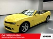 2015 Chevrolet Camaro LT with 1LT Convertible for Sale in Los Angeles, CA