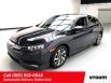 2018 Honda Civic EX Sedan CVT for Sale in San Francisco, CA