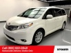 2016 Toyota Sienna XLE 8-Passenger FWD for Sale in San Francisco, CA