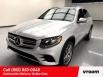 2016 Mercedes-Benz GLC GLC 300 RWD for Sale in Watsonville, CA