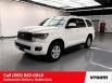 2019 Toyota Sequoia SR5 4WD for Sale in Watsonville, CA