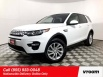2019 Land Rover Discovery Sport HSE for Sale in Stafford, TX