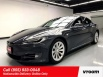 2017 Tesla Model S 90D AWD for Sale in El Paso, TX