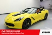 2014 Chevrolet Corvette Stingray Z51 with 2LT Coupe for Sale in Washington, DC