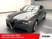 2017 Alfa Romeo Giulia Ti RWD for Sale in Washington, DC