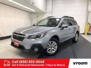 used subaru outbacks for sale in warner robins ga truecar truecar