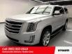 2019 Cadillac Escalade ESV Luxury 2WD for Sale in El Paso, TX