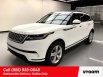 2018 Land Rover Range Rover Velar P380 S for Sale in Stafford, TX