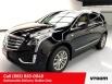 2018 Cadillac XT5 FWD Luxury for Sale in Stafford, TX