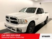 "2019 Ram 1500 Classic Big Horn Crew Cab 6'4"" Box 2WD for Sale in Phoenix, AZ"