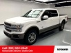 2019 Ford F-150 King Ranch SuperCrew 5.5' Box 4WD for Sale in Atlantic City, NJ