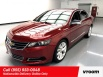 2015 Chevrolet Impala LTZ with 2LZ for Sale in Pflugerville, TX