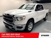"2019 Ram 1500 Big Horn/Lone Star Quad Cab 6'4"" Box 2WD for Sale in Seattle, WA"