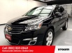 2016 Chevrolet Traverse LT with 1LT FWD for Sale in Pflugerville, TX