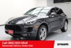 2017 Porsche Macan AWD for Sale in Grove City, OH
