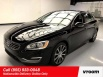 2018 Volvo S60 T5 Inscription FWD for Sale in Antioch, TN