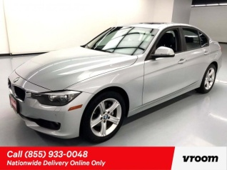 Used BMW 3 Series for Sale in San Jose, CA | TrueCar