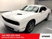 2017 Dodge Challenger GT AWD Automatic for Sale in Grand Prairie, TX