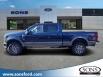2019 Ford Super Duty F-350 XL 4WD Crew Cab 6.75' Box SRW for Sale in Auburn, AL