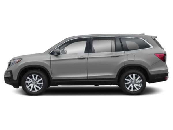 2020 Honda Pilot in Milford, CT
