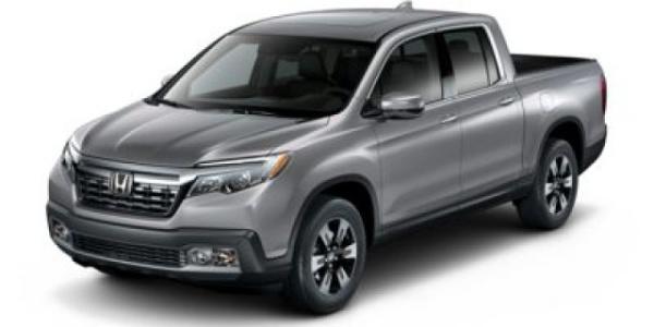 2020 Honda Ridgeline in Milford, CT