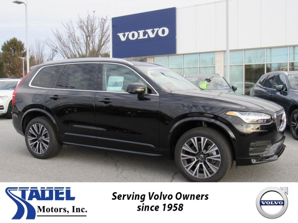 2020 Volvo XC90 in East Petersburg, PA