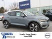 2020 Volvo XC40 T5 Momentum AWD for Sale in East Petersburg, PA