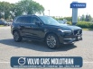 2019 Volvo XC90 T6 Momentum AWD for Sale in Midlothian, VA