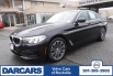 2019 BMW 5 Series 530i xDrive for Sale in Rockville, MD