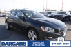 2014 Volvo S60 T5 Premier Plus FWD for Sale in Rockville, MD