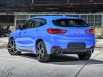 2020 BMW X2 sDrive28i FWD for Sale in Naples, FL