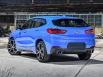2020 BMW X2 xDrive28i AWD for Sale in Naples, FL