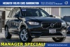 2016 Volvo XC90 T5 Momentum AWD for Sale in Barrington, IL
