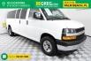 2019 Chevrolet Express Passenger 3500 LT LWB for Sale in West Palm Beach, FL