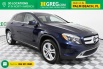 2017 Mercedes-Benz GLA GLA 250 RWD for Sale in West Palm Beach, FL