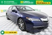 2017 Acura TLX I4 FWD for Sale in West Palm Beach, FL